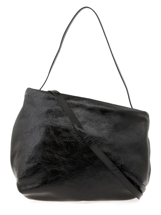 Marsell Leather Bag