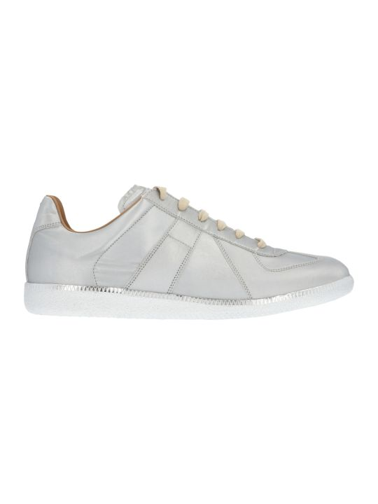 Maison Margiela 'replica' Shoes