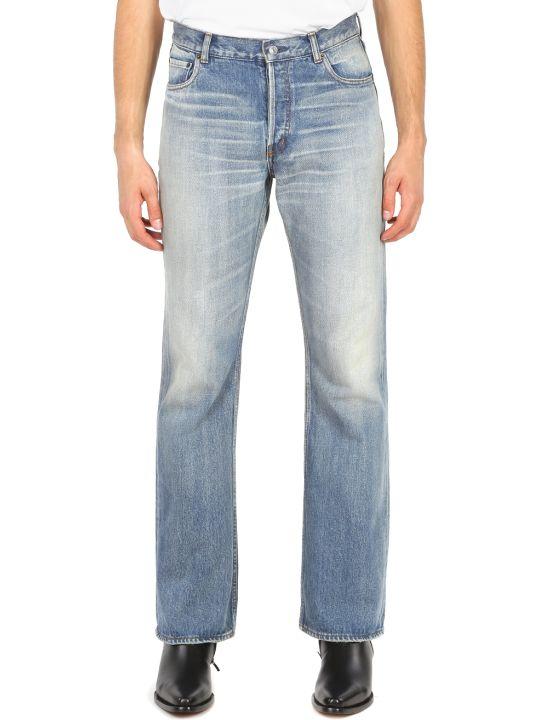 Balenciaga - Balenciaga Jeans