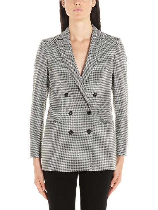 Tonello Jacket