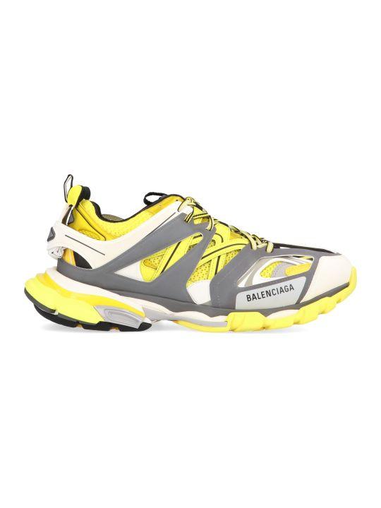 Balenciaga 'track' Shoes