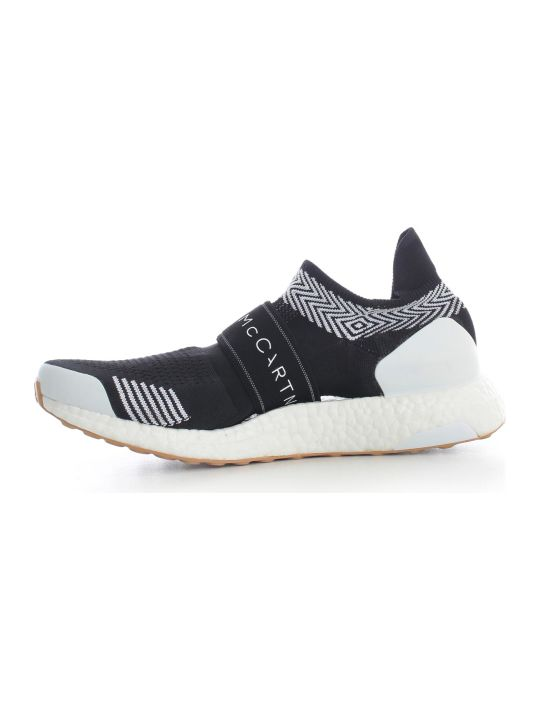 Adidas by Stella McCartney Trainers Ultraboost X 3d Recycle Polyester Upper