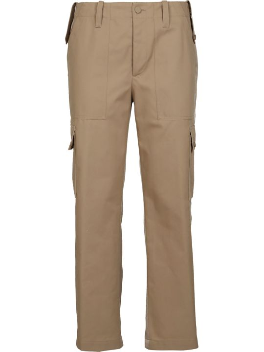 Brognano Trousers