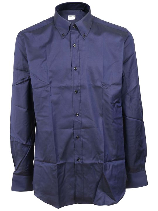 Xacus Button Down Shirt