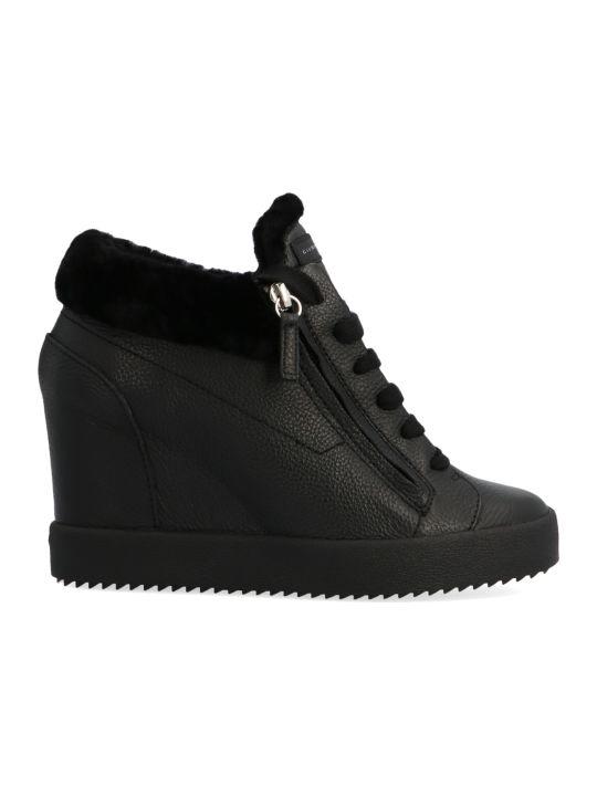 Giuseppe Zanotti 'lorenz 75' Shoes