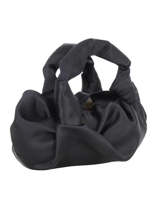 The Row Ascot Two Handbag