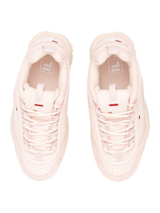 Fila Disruptor M Low Sneakers
