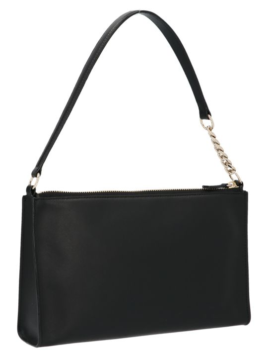 Jimmy Choo 'callie Mini Hobo' Bag