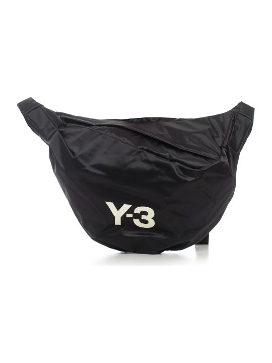 Y-3 Sneakerbag Nylon W/logo