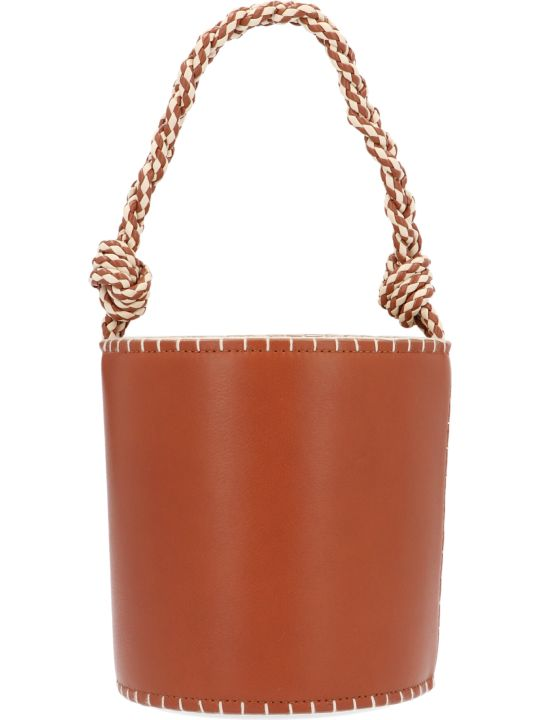 Ulla Johnson 'nia' Bag