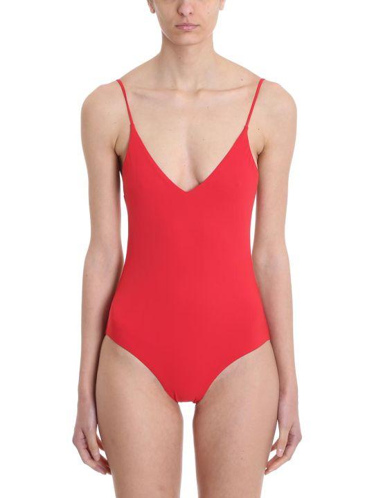 Acne Studios Entonki Swim Beachwear