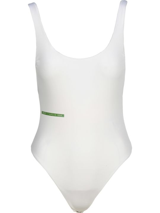Dsquared2 D Squared Body Jersey