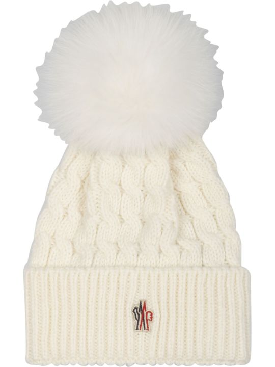 Moncler Grenoble Hat