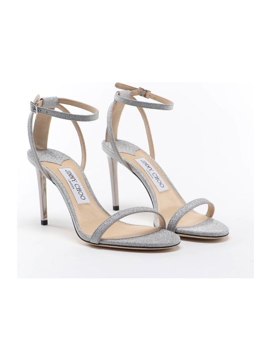 Jimmy Choo Sandal