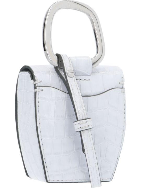 DANSE LENTE 'pablo' Bag