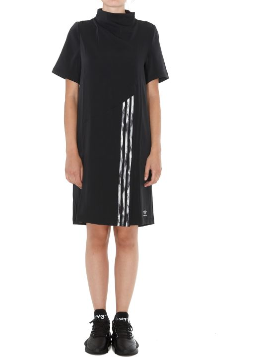 Adidas Originals Logo Dress