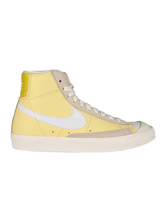 Nike Su Blazer Mid '77