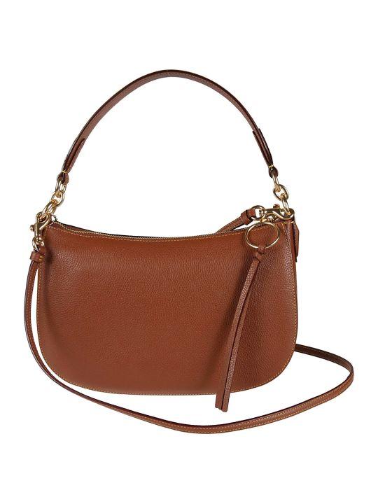Coach Classic Shoulder Bag