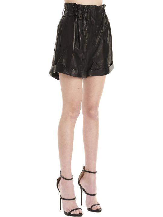 IRO 'fujia' Shorts