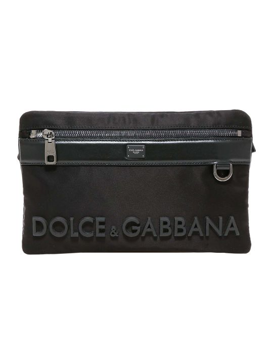 Dolce & Gabbana Belt Bag