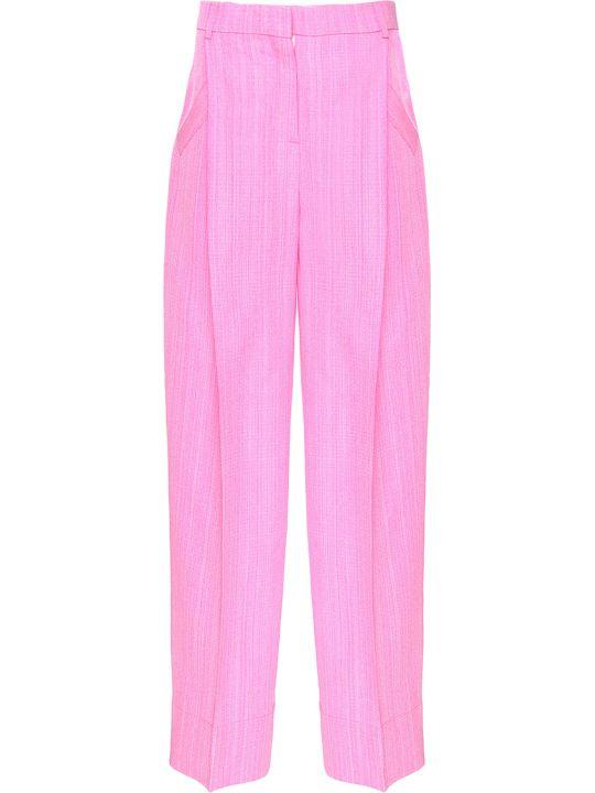 Jacquemus 'loya' Pants
