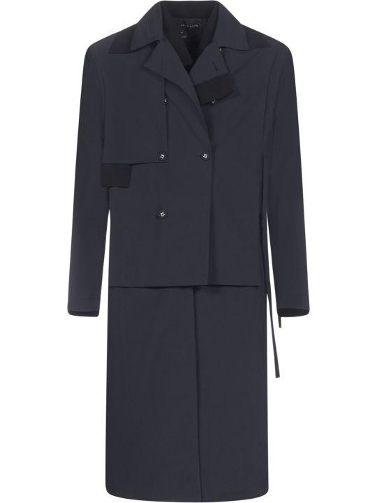 Craig Green Raincoat