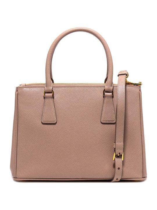 Prada Prada Galleria Bag