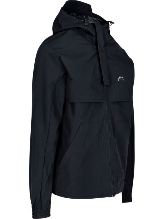 A-COLD-WALL Storm Jacket