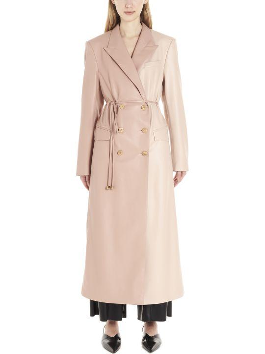 Nanushka Coat