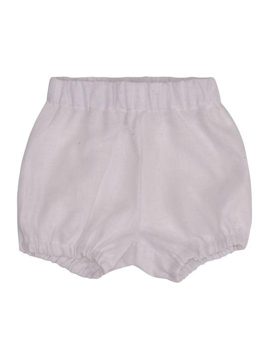 Giro Quadro Elasticated Shorts