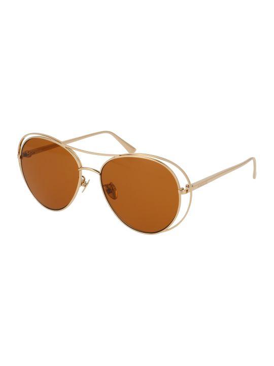 Nina Ricci Sunglasses