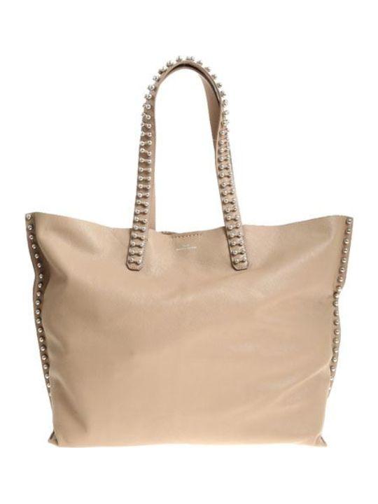 Desa 1972 Desa - Shopping Bag
