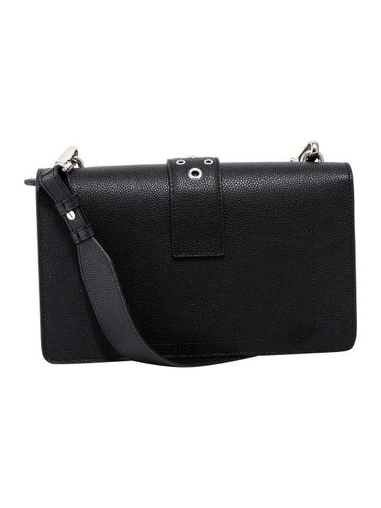 Pinko Shoulder Bag
