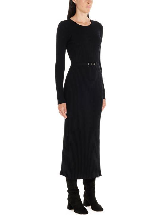 Gabriela Hearst 'luisa Dress' Dress