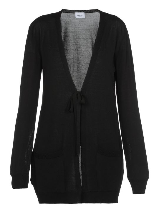 Dondup Knitted Cardigan