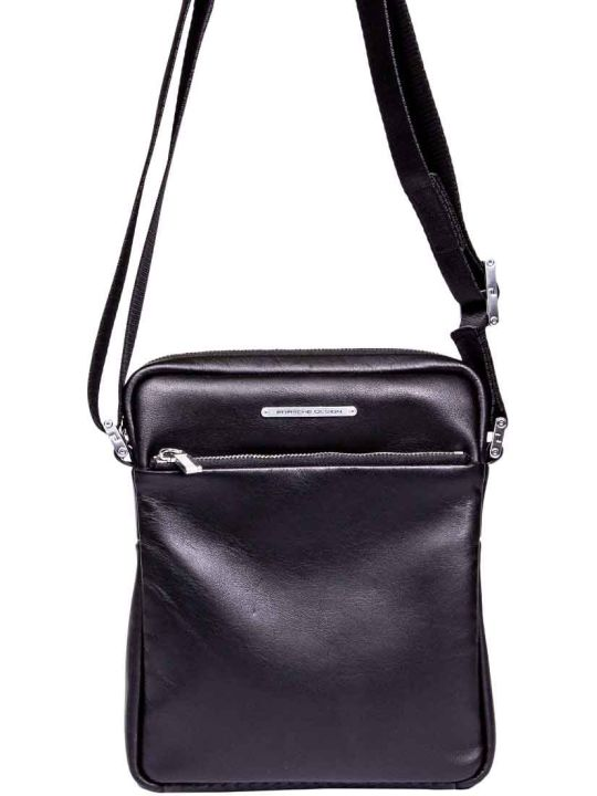 Porsche Design Cl2 2.0 Shoulder Bag