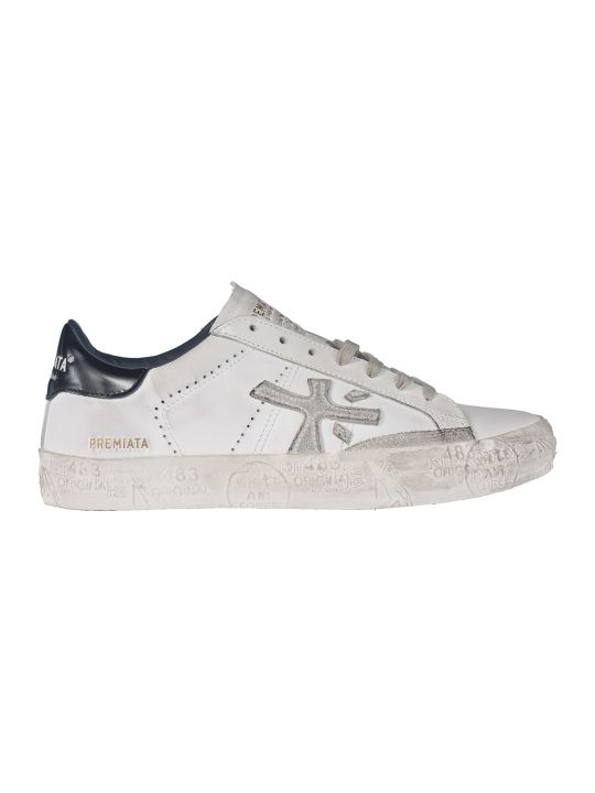 Premiata Stevend Sneakers