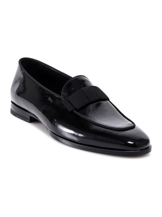 Tagliatore Loafer