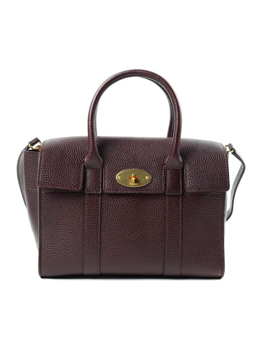 Mulberry Sm Bayswater Bag