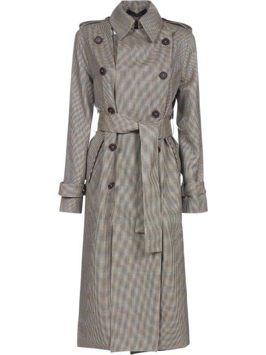 Rokh Coat