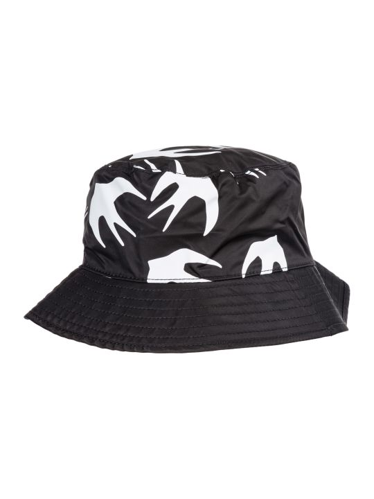 McQ Alexander McQueen  Hat