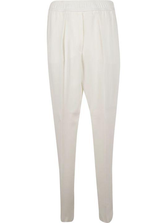 SportMax Ottobre Trousers