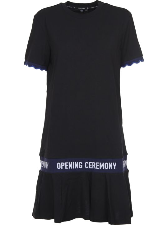 Opening Ceremony Dress
