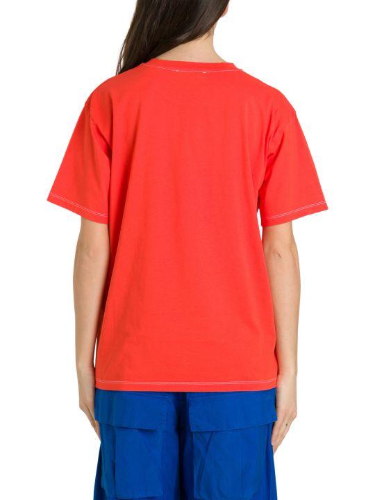 Colville Logo Short Sleeves T-shirt
