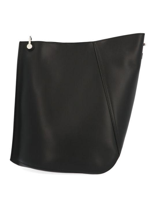 Lanvin 'hook' Bag