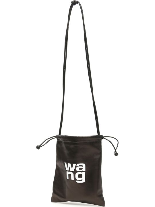 Alexander Wang Ryan Mini Dustbag
