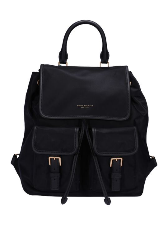 Tory Burch Perry Backpack