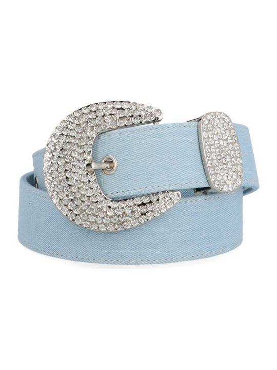 B-Low the Belt 'britanny' Belt