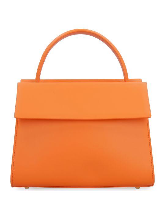 Nico Giani Eris Leather Handbag