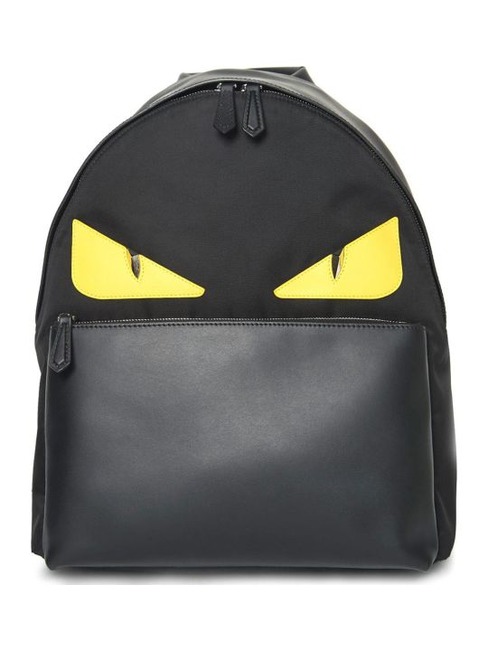 Fendi 'bugs' Bag